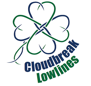 Cloudbreak Lowline Semen For Sale