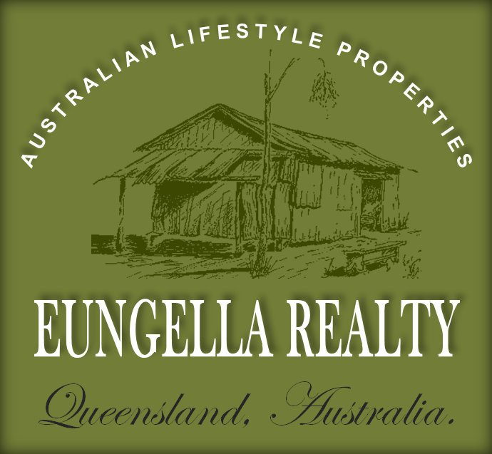 EUNGELLA REALTY FINAL LOGO 171214