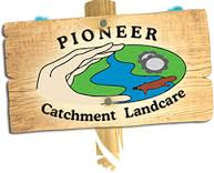 Pioneer Catchments
