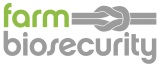 farmbiosecurity logo