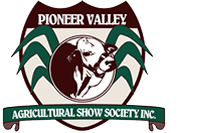 Pioneer Valley Agricultural Show